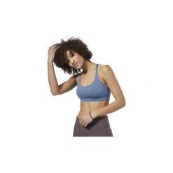 Biustonosze sportowe: Biustonosze Reebok Sport  Biustonosz Workout Ready