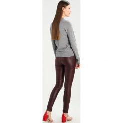 Swetry klasyczne damskie: DAY Birger et Mikkelsen DAY WHITNEY Sweter medium grey