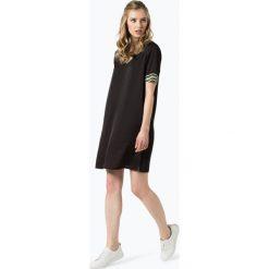 Sukienki balowe: Scotch & Soda - Sukienka damska, czarny