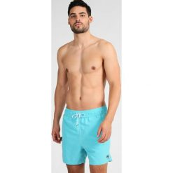 Kąpielówki męskie: Billabong ALL DAY  Szorty kąpielowe mint