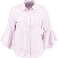 Koszule wiązane damskie: Aaiko PITA Koszula lesblancs
