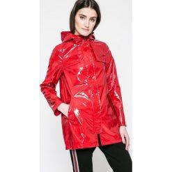 Płaszcze damskie: Answear – Płaszcz przeciwdeszczowy Sporty Fusion