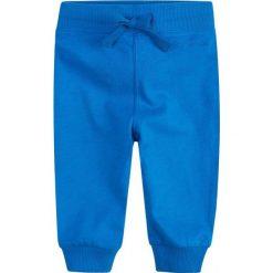 Spodnie niemowlęce: Spodnie dresowe dla dziecka 0-3 lat