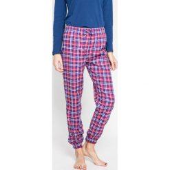 Bielizna nocna: Tommy Hilfiger – Spodnie piżamowe