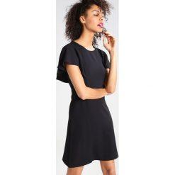 Sukienki hiszpanki: KIOMI Sukienka letnia black