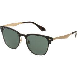 Okulary przeciwsłoneczne damskie: RayBan Okulary przeciwsłoneczne goldcoloured