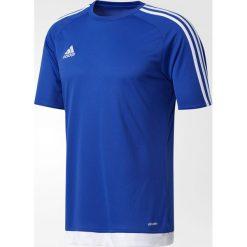 Koszulka adidas Estro 15 (S16148). Białe koszulki sportowe męskie Adidas, m. Za 59,99 zł.