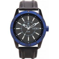 Zegarek Royal London Męski 41084-04 Challenger 100. Szare zegarki męskie Royal London. Za 300,00 zł.