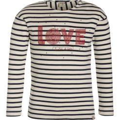 Scotch R'Belle BRETON Bluzka z długim rękawem blue. Niebieskie bluzki dziewczęce bawełniane marki Scotch R'Belle, z długim rękawem. W wyprzedaży za 149,25 zł.