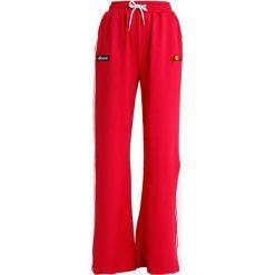 Spodnie dresowe damskie: Ellesse BABETTO Spodnie treningowe cerise
