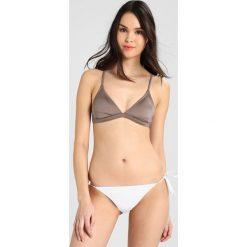 Bikini: Billabong SUMMER SHINE TRIANGL Góra od bikini clay