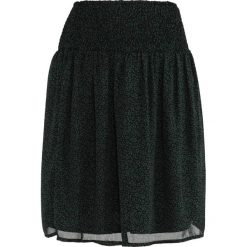 Spódniczki trapezowe: Soaked in Luxury AGGIE Spódnica trapezowa green gables