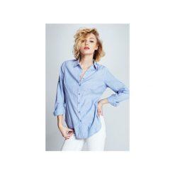 Koszule damskie: Koszula Iris