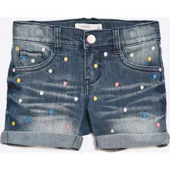 Odzież dziecięca: Name it – Szorty dziecięce 128-164 cm