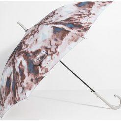 Parasole: Parfois – Parasol Printed