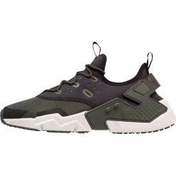 Tenisówki męskie: Nike Sportswear AIR HUARACHE DRIFT Tenisówki i Trampki sequoia/light bone/black/white