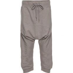 Spodnie sportowe haremki bonprix ciemnoszary. Czerwone spodnie sportowe damskie marki Reserved. Za 49,99 zł.
