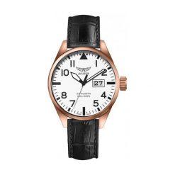 Zegarki męskie: Aviator Airacobra V.1.22.2.152.4 - Zobacz także Książki, muzyka, multimedia, zabawki, zegarki i wiele więcej
