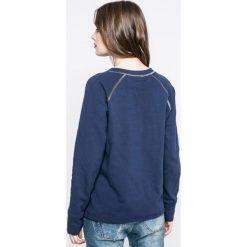 Bluzy rozpinane damskie: Liu Jo - Bluza