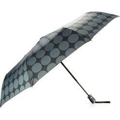 Parasol PA-7-162-X1. Czarne parasole marki Wittchen. Za 119,00 zł.