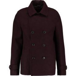 Burton Menswear London Kurtka wiosenna burgundy. Czerwone kurtki męskie bomber Burton Menswear London, m, z materiału. W wyprzedaży za 367,20 zł.