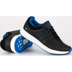 Buty skate męskie: Męskie obuwie sportowe AX BOXING