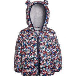 Odzież dziecięca: GAP TAOBAO BABY Kurtka puchowa elysian blue