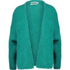Kardigany damskie: Aaiko DYLENE Kardigan emerald