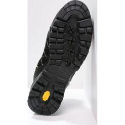 Buty trekkingowe męskie: Salewa ALP FLOW GTX Buty trekkingowe smoke/yellow
