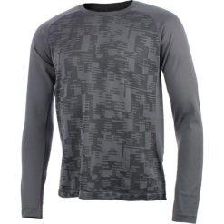 T-shirty męskie: koszulka do biegania męska ASICS LONGSLEEVE SEAMLESS TOP / 124753-0779 – koszulka do biegania męska ASICS LONGSLEEVE SEAMLESS TOP
