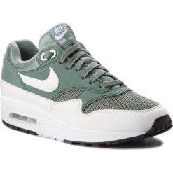 buy online 20126 ce031 Wyprzedaż - zielone buty damskie nike air max - Zniżki do 80 ...