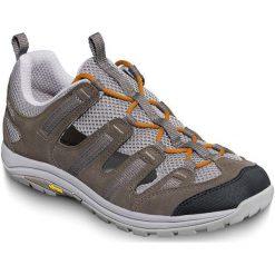 Buty trekkingowe męskie: MEINDL Buty Meindl Sambia - 3998