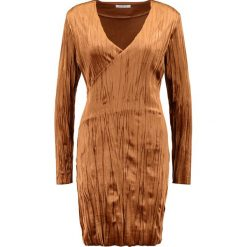 Sukienki: Pieces PCRIMILI DRESS Sukienka letnia monks robe