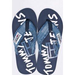 Chodaki męskie: Tommy Jeans - Japonki