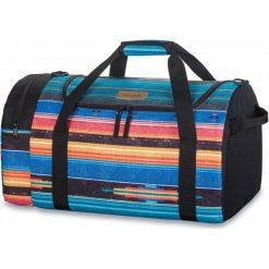 Torby podróżne: Dakine Torba Sportowa Eq Bag 51l Baja Sunset