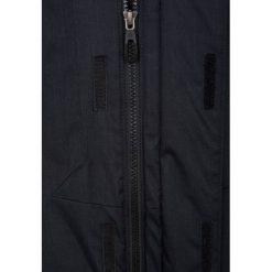 Columbia ALPINE ACTION Kurtka snowboardowa black. Czarne kurtki narciarskie męskie Columbia, m, z materiału. Za 799,00 zł.