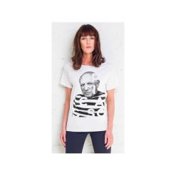 T-shirty damskie: PICASSO ARTIST t-shirt oversize