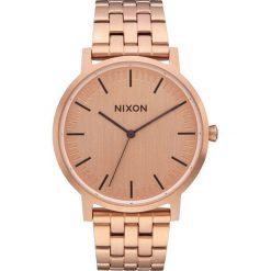 Zegarki męskie: Zegarek męski Nixon Porter A10571897