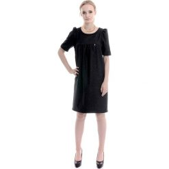 Sukienki: Sukienka - 72-15122 ANTR