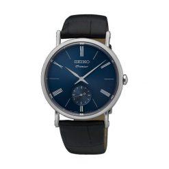 Zegarki męskie: Seiko SRK037P1 - Zobacz także Książki, muzyka, multimedia, zabawki, zegarki i wiele więcej