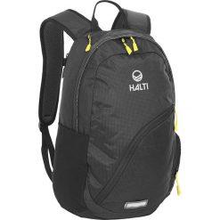 """Plecaki damskie: Plecak """"Stadi pack"""" w kolorze czarnym – 27 x 48 x 20 cm"""