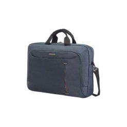 Torby na laptopa: Torba do laptopa Samsonite Guardit 88U08003 17.3""
