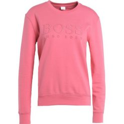 Bluzy rozpinane damskie: BOSS CASUAL TALOBOSS Bluza exotic pink