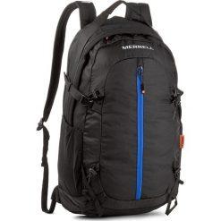 Plecaki męskie: Plecak MERRELL - Myers 2.0 JBF23630 Black 010