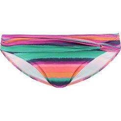 Stroje kąpielowe damskie: LASCANA Dół od bikini multi