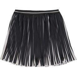 Mek - Spódnica dziecięca 140-170 cm. Fioletowe minispódniczki marki OLAIAN, z elastanu, sportowe. W wyprzedaży za 159,90 zł.
