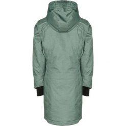Killtec MARILEA CASUAL Płaszcz zimowy hellgrün. Zielone kurtki chłopięce zimowe KILLTEC, z materiału. W wyprzedaży za 311,35 zł.