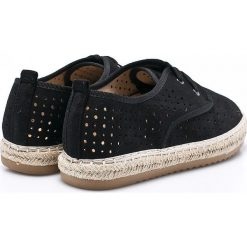 Answear - Espadryle CHC-SHOES - 2