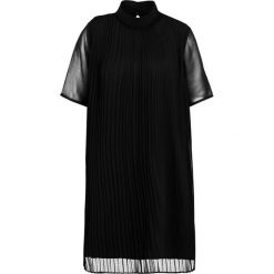 Sukienki hiszpanki: YAS YASPLIS Sukienka letnia black