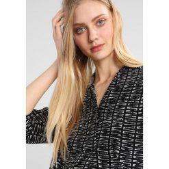Sukienki hiszpanki: Whistles LUNA CARNATION Sukienka koszulowa black